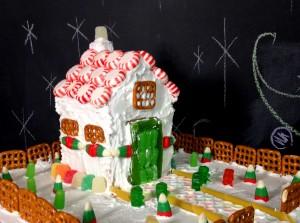 GingerbreadHouse4
