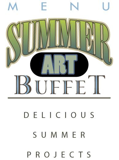 SummerArtBuffetLogo2