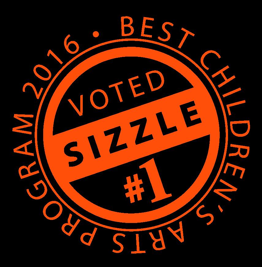 circle-logo-sizzleORANGE