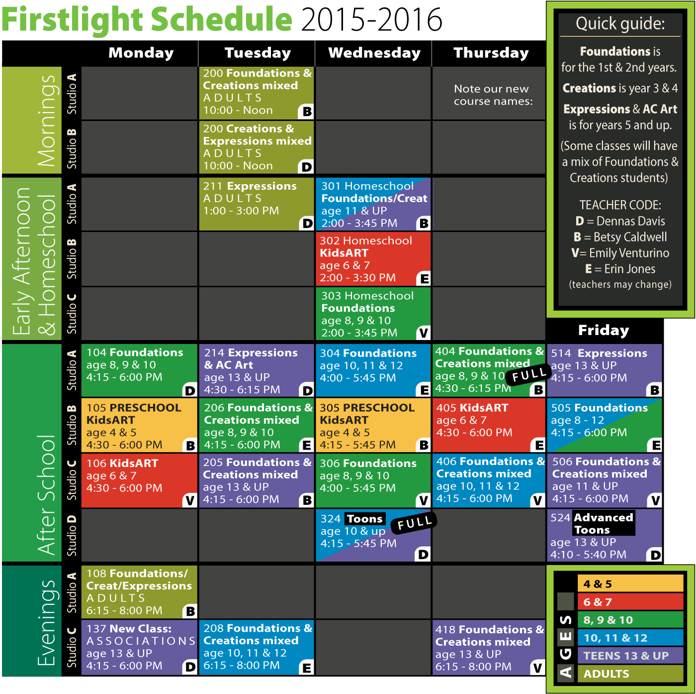 schedule2015-16bWITHnew