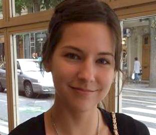 Emily Venturino