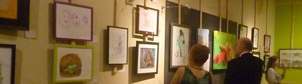 ArtShow14Banner