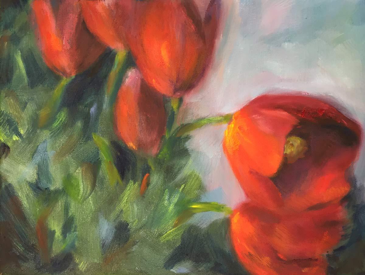 TulipsJanie