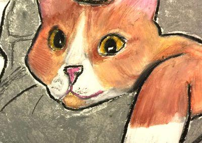 CatPastel